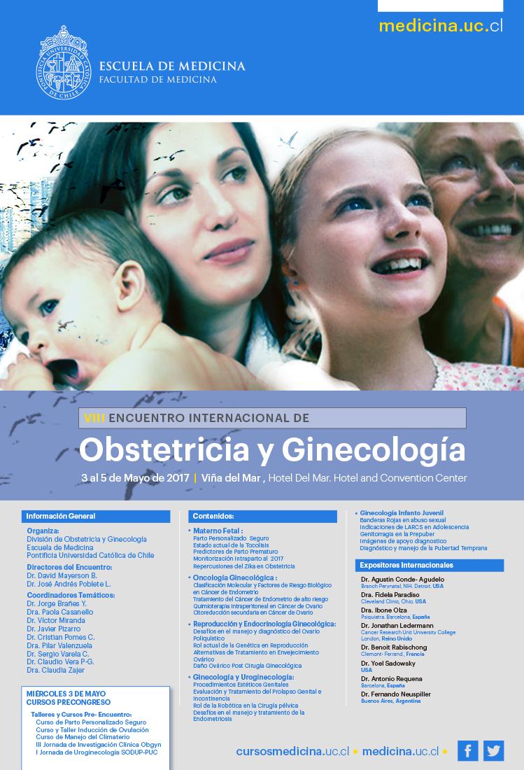 SAVALnet - Educación Médica - Agenda de Eventos