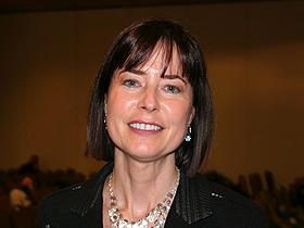 Dra. Katharine Phillips