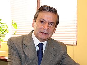 Dr. Pedro Barreda Muñoz