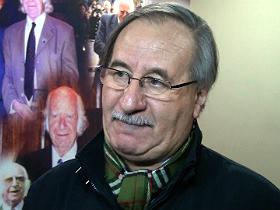 Dr. Oneglio Pedemonte Villablanca
