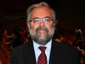 Dr. Manuel Kukuljan Padilla
