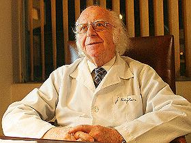 Dr. Jorge Kaplán Meyer