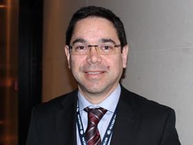 Dr. Emilio Jalil Morante