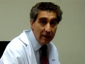 Dr. Nestor Soto Isla