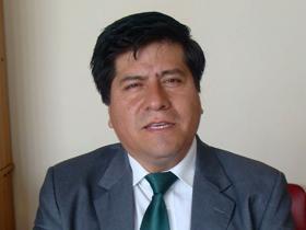 Dr. Julio Cárdenas Valenzuela