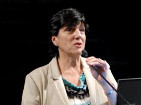 Dra. Patricia Muñoz Casas del Valle