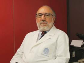 Dr. Aquiles Jara Contreras