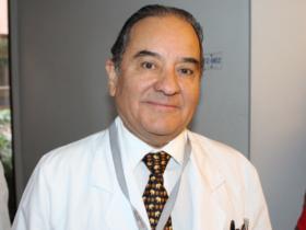 Dr. José Lattus Olmos