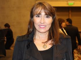 Dra. Mónica Acevedo Blanco