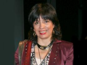 Dra. Carmen Lía Solís Merino