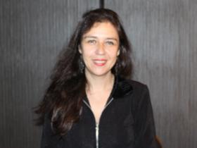 Dra. Carla Mancilla Asencio