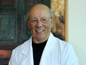 Dr. Rienzi Díaz Navarro
