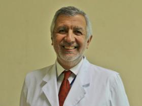 Dr. Ricardo Pinto Muñoz