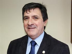 Dr. Patricio Valdés García