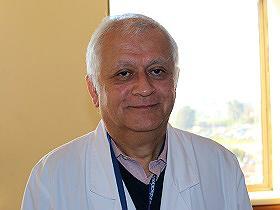 Dr. Miguel Gutiérrez Torres