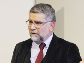 Dr. Eugenio Olea Becerra