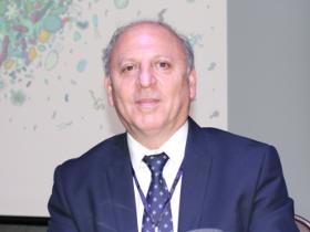 Dr. Alex Valenzuela Montero