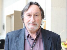 Dr. Walter Passalacqua Rivanera