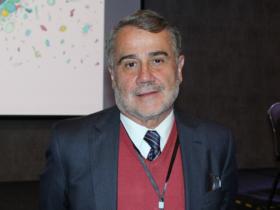 Dr. Jaime Diaz Corvalán