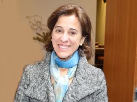 Dra. Salesa Barja Yáñez