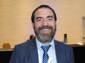 Dr. José Munita Barrera