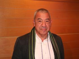 Dr. Jorge Lastra Torres