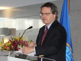 Dr. Ricardo Ronco Machiavello