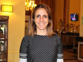Dra. Malena Cohen Cymberknoh
