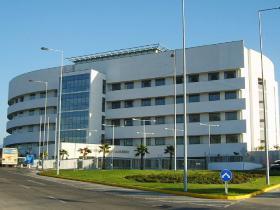 Hospital de Coquimbo