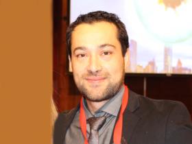 Dr. Felipe Morera Sánchez