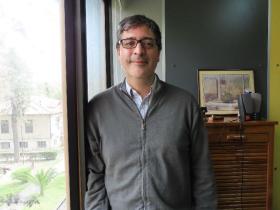 Dr. Rodolfo Villena Martínez
