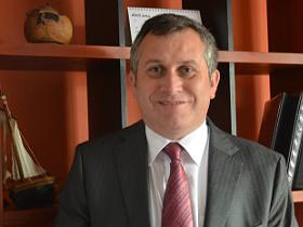 Dr. Daniel Martínez Aldunate